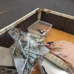 粗大ごみ・不用品の関谷 千住大橋 小台 堀切での回収料金。即日処分可能!