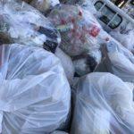 粗大ごみの鷹の台・一橋学園での回収料金