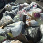 はるひ野・若葉台での粗大ゴミ回収方法とは?