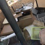 粗大ゴミを柏市で回収するために必要な事とは?
