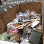 上総久保 五井 八幡宿での粗大ゴミを捨てたい方はこの記事を!