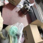 飯田岡 鴨宮で粗大ゴミ回収をしたい方必見!