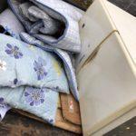小室 原木中山 海神での粗大ゴミ回収方法を徹底的に解説!