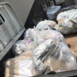 粗大ごみ・不用品の中村橋・赤塚・小竹向原・平和台での回収料金。即日処分可能!