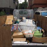二和向台 前原 塚田で粗大ゴミを捨てよう!やり方や料金等。