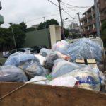 秋葉原・九段下の粗大ゴミ・不用品の回収方法等について詳しく。